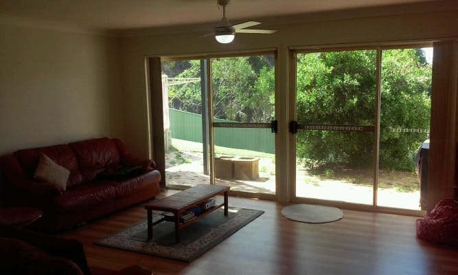 $170, Share-house, 3 bathrooms, Roberts Street, Charlestown NSW 2290