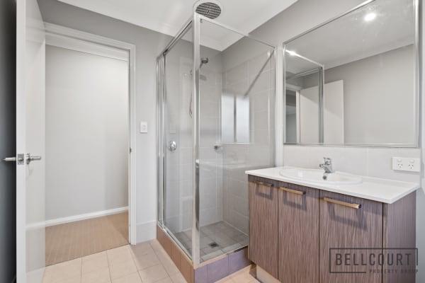 $200, Share-house, 4 bathrooms, Walter Road West, Inglewood WA 6052