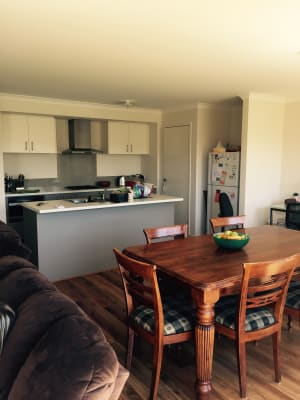 $109, Share-house, 4 bathrooms, Mallacoota Crescent, Armstrong Creek VIC 3217