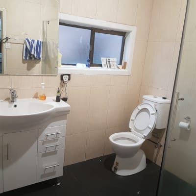 $180, Share-house, 3 bathrooms, Augusta Street, Punchbowl NSW 2196