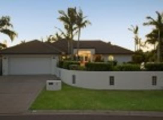 $250, Share-house, 3 bathrooms, Park Haven Drive, Wurtulla QLD 4575
