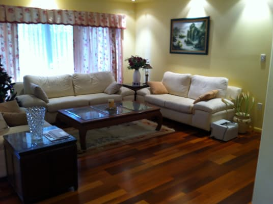 $180, Homestay, 5 bathrooms, Musgrave Road, Robertson QLD 4109