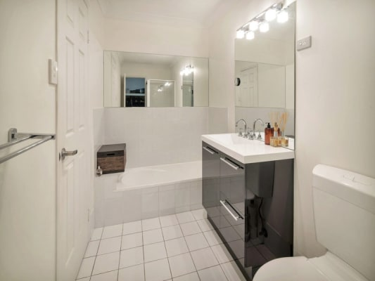 $200, Share-house, 3 bathrooms, Racecourse Drive, Bundall QLD 4217