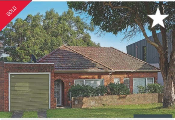 $250, Share-house, 2 bathrooms, Lambert Road, Bardwell Park NSW 2207