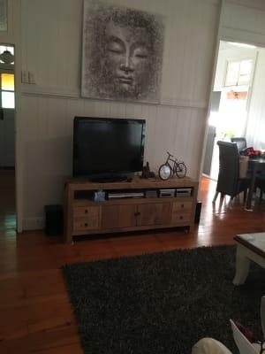 $220, Share-house, 3 bathrooms, Mooball Street, Murwillumbah NSW 2484