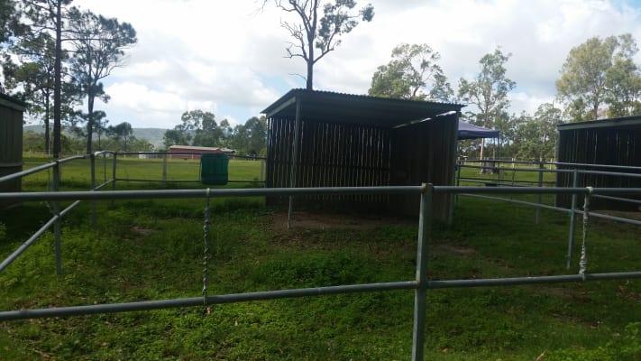 $220, Share-house, 3 bathrooms, Plunkett Road, Tamborine QLD 4270
