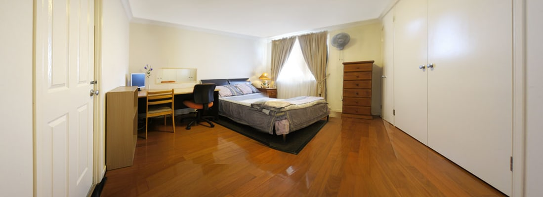 $250, Student-accommodation, 3 bathrooms, Meeks Road, Marrickville NSW 2204