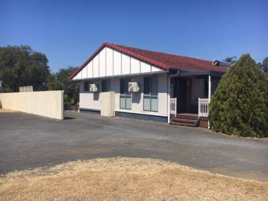$130, Share-house, 3 bathrooms, Victoria Street, Forest Hill QLD 4342