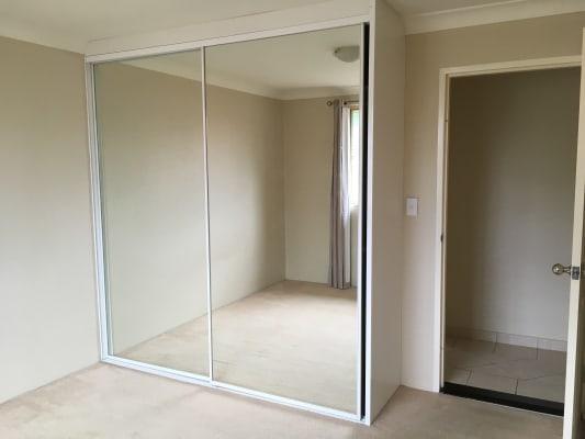 $200, Flatshare, 3 bathrooms, Great Western Highway, Emu Plains NSW 2750