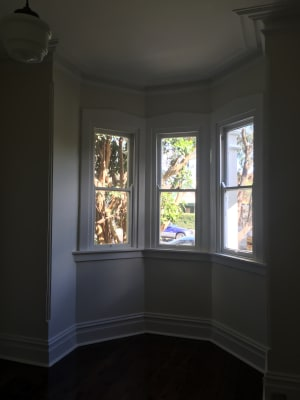 $350, Share-house, 3 bathrooms, Cook Street, Randwick NSW 2031