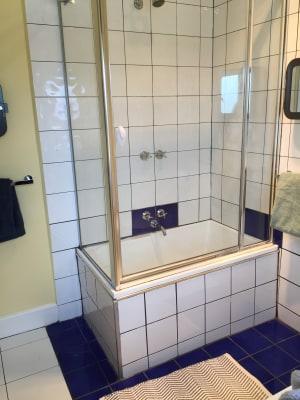 $1,155, Whole-property, 3 bathrooms, Dandenong Road, Saint Kilda East VIC 3183