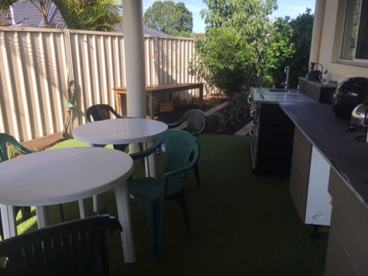 $180, Share-house, 5 bathrooms, Cockatoo Crest, Goonellabah NSW 2480