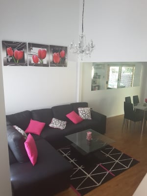 $170, Share-house, 3 bathrooms, Alison Road, Carrara QLD 4211