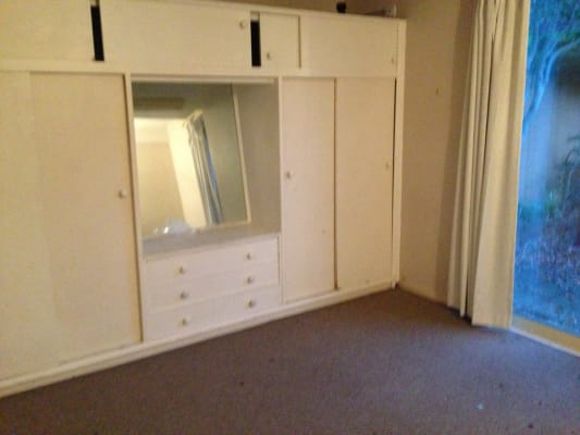 $130, Flatshare, 2 bathrooms, Whatley Street, Carrum VIC 3197