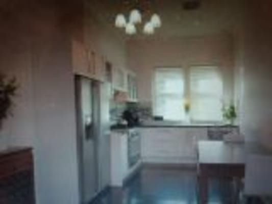 $180, Share-house, 4 bathrooms, George Street, Parkside SA 5063
