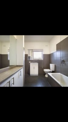 $230, Flatshare, 2 bathrooms, Park Street, Saint Kilda West VIC 3182