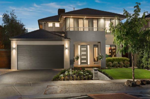 $200, Share-house, 5 bathrooms, Scarlet Drive, Bundoora VIC 3083