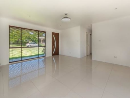 $300, Share-house, 2 bathrooms, Agrippa Crescent, Tewantin QLD 4565