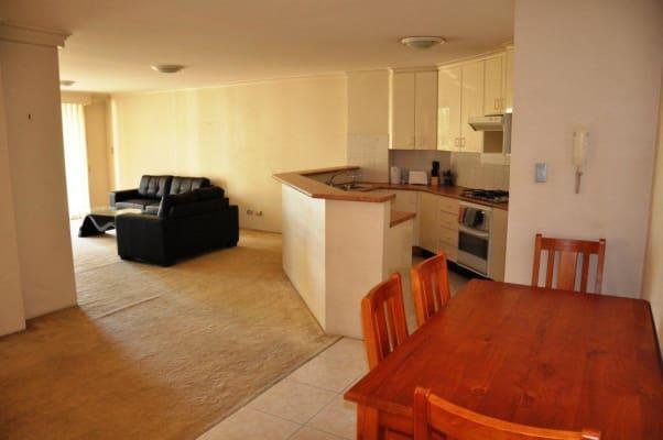 $240, Flatshare, 2 bathrooms, Bulwara Road, Pyrmont NSW 2009