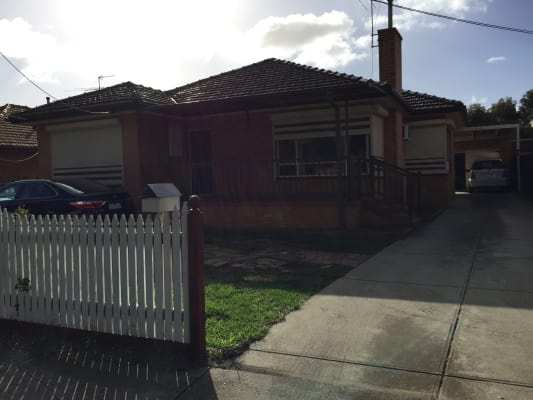 $135, Share-house, 4 bathrooms, Andrea Street, Saint Albans VIC 3021