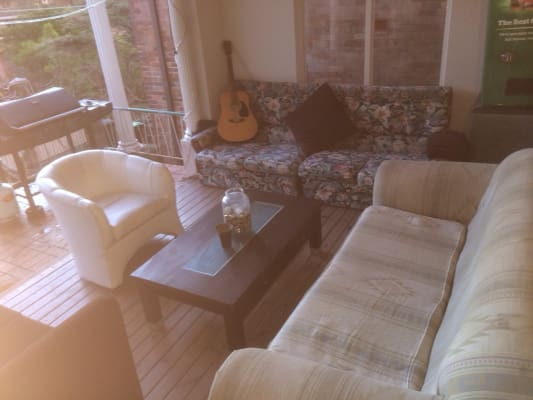 $295, Share-house, 5 bathrooms, Osborne Road, Manly NSW 2095