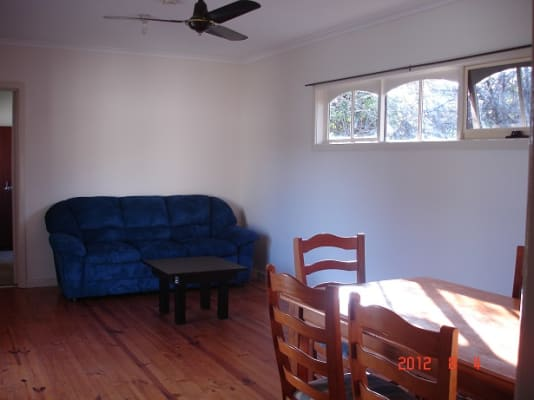 $150, Share-house, 5 bathrooms, Cambro Road, Clayton VIC 3168