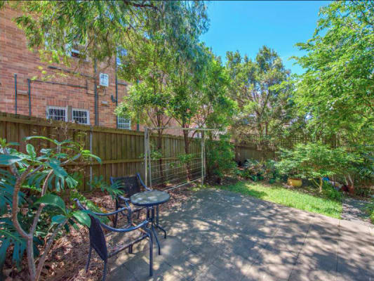$520, Flatshare, 2 bathrooms, Hastings Parade, North Bondi NSW 2026