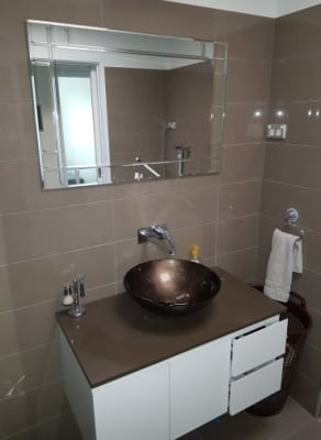 $180, Share-house, 3 bathrooms, Peron Place, Banks ACT 2906