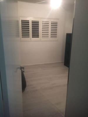 $250, Flatshare, 3 bathrooms, Civic Way, Rouse Hill NSW 2155