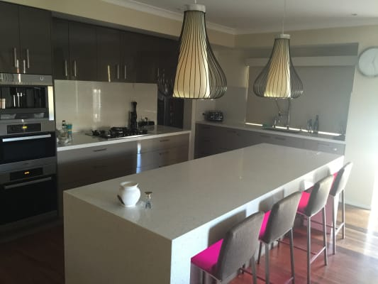 $170, Share-house, 5 bathrooms, Cerise Avenue, Epping VIC 3076