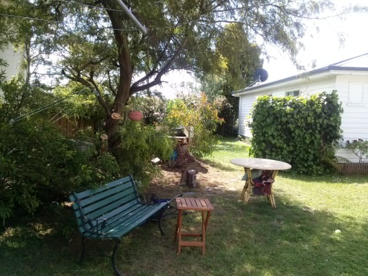 $160, Share-house, 3 bathrooms, Elf Avenue, Glenorchy TAS 7010
