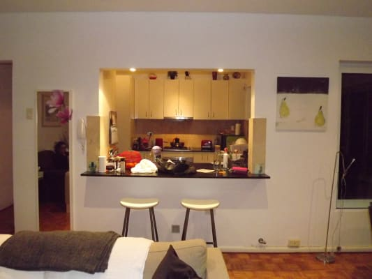 $795, Whole-property, 2 bathrooms, Princess Street, Rose Bay NSW 2029