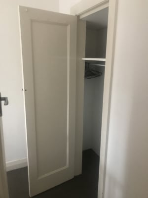 $240, Flatshare, 2 bathrooms, Edward Street, Bondi NSW 2026