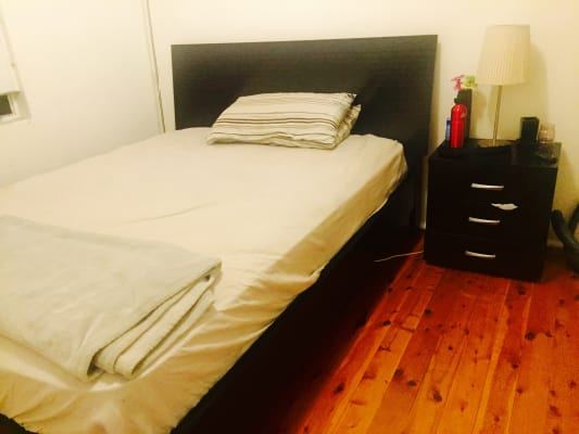 $280, Flatshare, 2 bathrooms, Todman Avenue, Kensington NSW 2033
