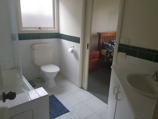 $200, Share-house, 3 bathrooms, Boston Road, Torquay VIC 3228