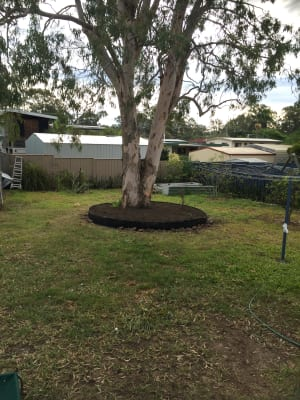 $150, Share-house, 4 bathrooms, Meadow Crescent, Beenleigh QLD 4207