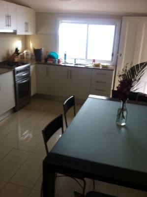 $300, Share-house, 3 bathrooms, Tebbutt Street, Leichhardt NSW 2040