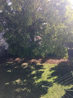 $170, Share-house, 3 bathrooms, Stafford Street, East Brisbane QLD 4169
