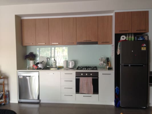 $155, Flatshare, 2 bathrooms, Janefield Drive, Bundoora VIC 3083