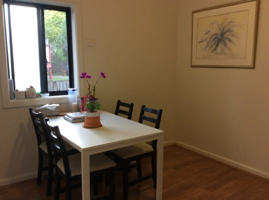 $230, Share-house, 4 bathrooms, Kingsford Avenue, Eastwood NSW 2122