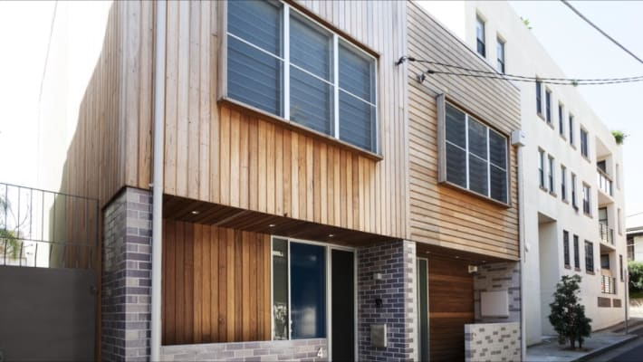 $350, Share-house, 3 bathrooms, Short Street, Redfern NSW 2016