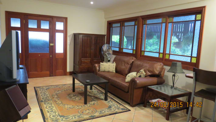 $250, Share-house, 5 bathrooms, Gracemere Street, Newmarket QLD 4051