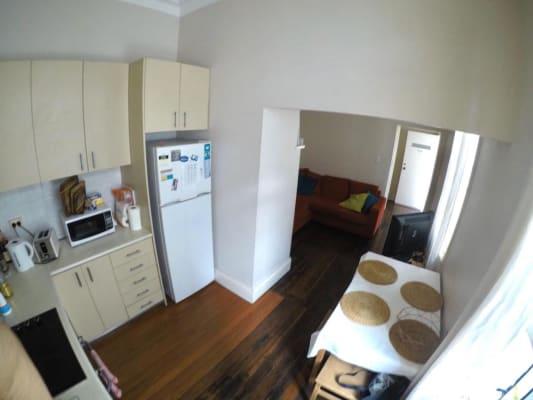 $320, Share-house, 4 bathrooms, Oxford Street, Paddington NSW 2021