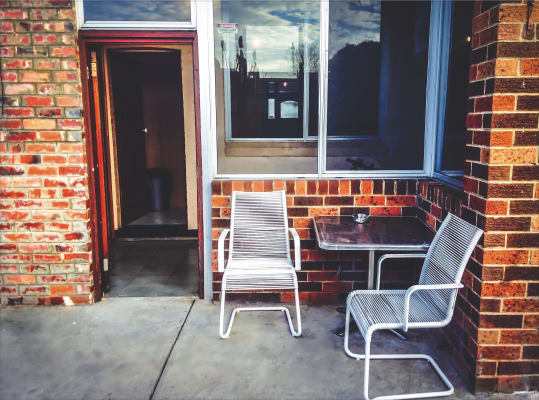 $291, Share-house, 4 bathrooms, Princes Street, Carlton North VIC 3054