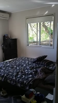 $140-160, Share-house, 2 rooms, Asquith Street, Morningside QLD 4170, Asquith Street, Morningside QLD 4170