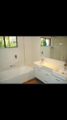 $150, Share-house, 6 bathrooms, Forbes Avenue, Frenchville QLD 4701