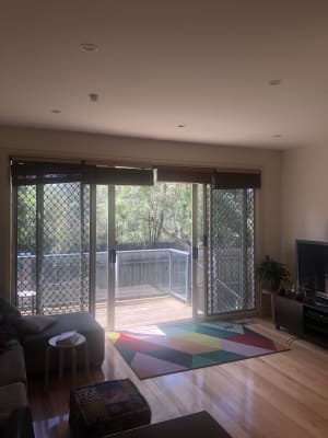 $450, Share-house, 3 bathrooms, George Street, Richmond VIC 3121
