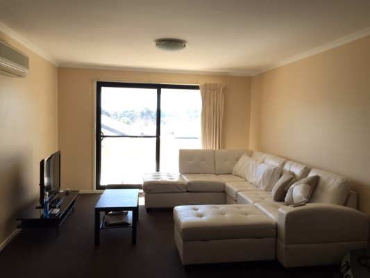 $220, Flatshare, 3 bathrooms, Lampard Circuit, Bruce ACT 2617