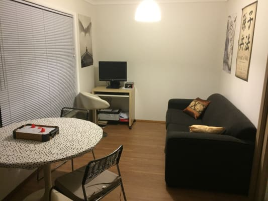 $250, Share-house, 5 bathrooms, Mason Street, Maroubra NSW 2035