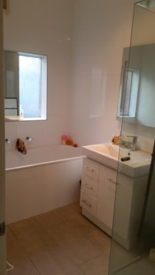 $280, Flatshare, 2 bathrooms, Mitford Street, Saint Kilda VIC 3182
